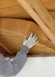 Wood Wool Insulation Advantages Properties Amp Prices