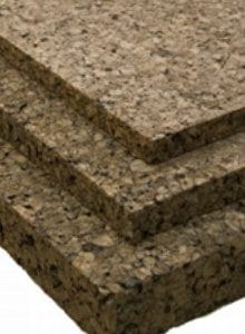 Cork Insulation Applications Properties Advantages Amp Cost
