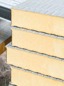roof insulation boards