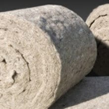 Sheep 39 s wool insulation info applications and prices for Wool insulation cost